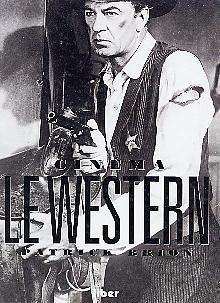 http://www.goodoldwest.ch/main/sachbuecher/film/le_western.jpg